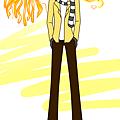 Elijah.png