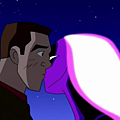 667px-Anodite_kiss.png