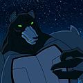 Benwolf.png