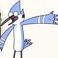 Mordecai's_hand.png