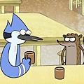 regular_show_Mordecai_Rigby_coffee.jpg