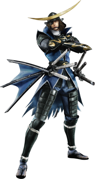 318px-DateMasamune.png