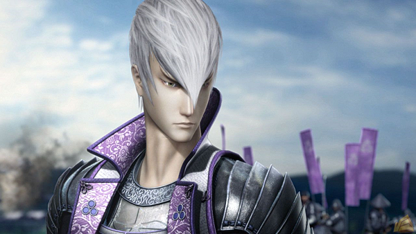 800px-Mitsunari_and_his_Army.png