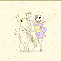 14059639_p12.png