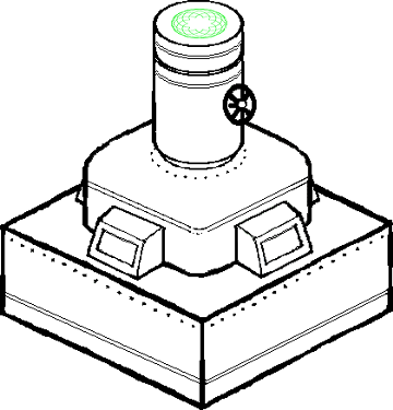 360px-Cruxtruder