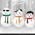 christmas-Snowman.png