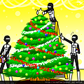 christmas-Providence.png