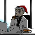 christmas-White.png