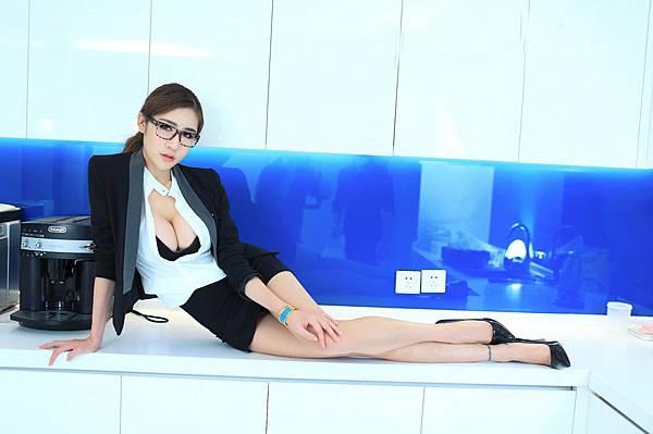 九州娛樂城 九州球版 TSTS88.COM
