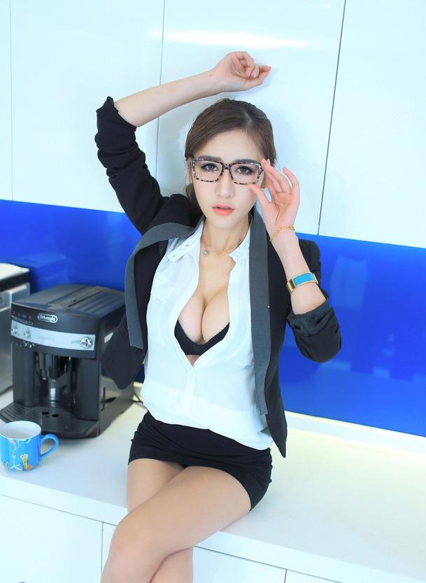 九州娛樂城|九州球版|TSTS88.COM