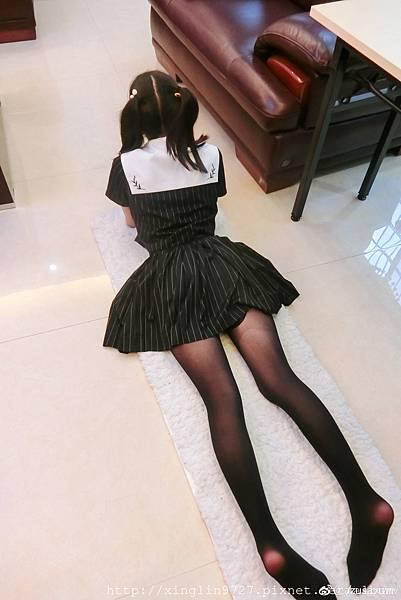 |九州娛樂城|九州球版|TSTS88.COM