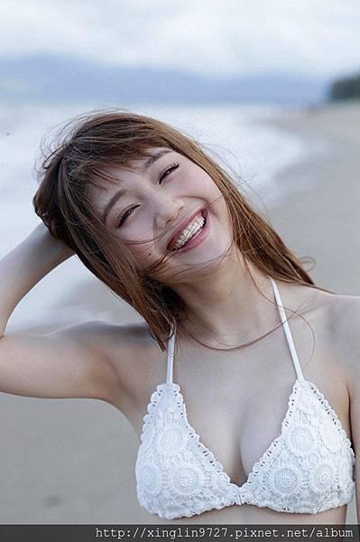 Matsukawa Nanaka|九州娛樂城|九州球版|TSTS88.COM