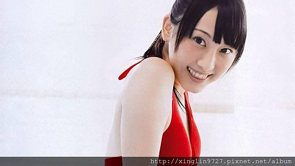 Rena Matsui松井玲奈|九州娛樂城|九州球版|TSTS88.COM