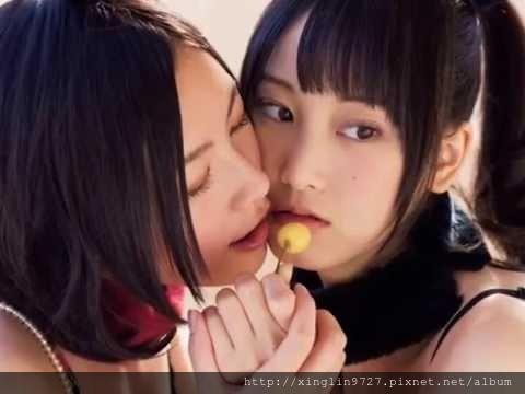 Rena Matsui松井玲奈 九州娛樂城 九州球版 TSTS88.COM