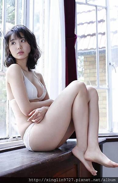 小野乃乃香Nonoka Ono|九州娛樂城|九州球版|TSTS88.COM|EY5588.NET