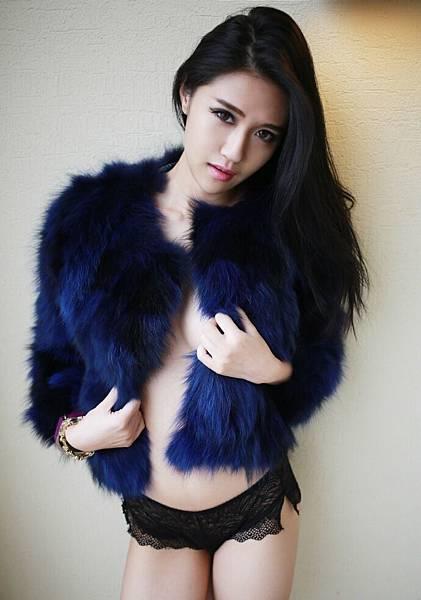 天下現金網|九州運彩網|九州體育|TSTS88.COM