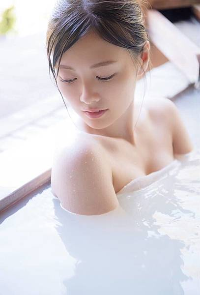九州運彩網|九州體育|九州運動|TSTS88.COM