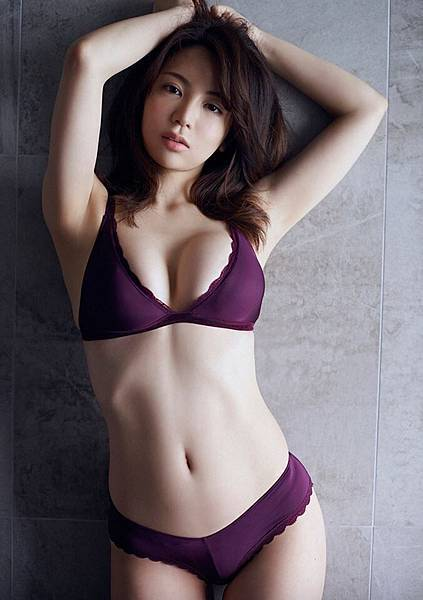  九州運彩網 九州體育 九州運動 TSTS88.COM