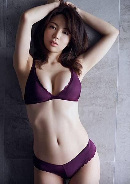 |九州運彩網|九州體育|九州運動|TSTS88.COM