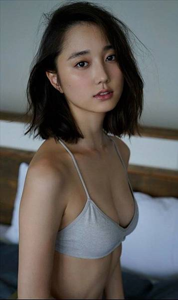 Yuuna Suzuki|EY5588.NET|九州運彩網|九州體育|九州運動|TSTS88.COM