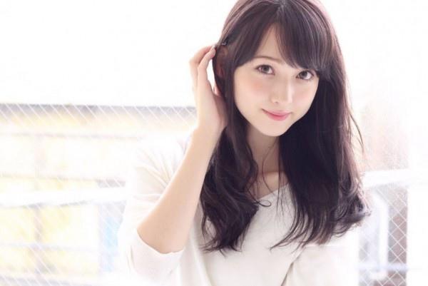 EY5588註冊+LINE找盈盈: yin94win