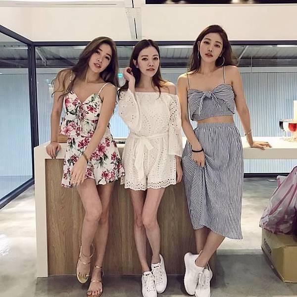 註冊+LINE找盈盈: yin94win