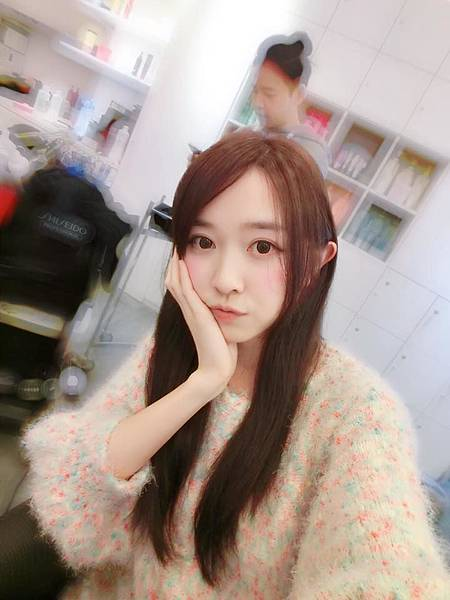 註冊+LINE: yin94win