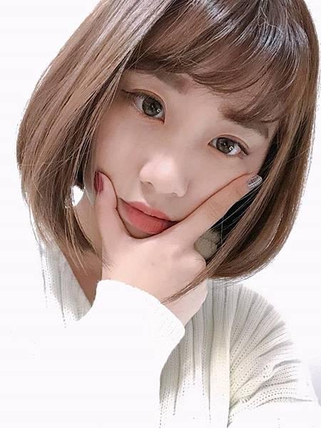 注冊+LINE:yin94win