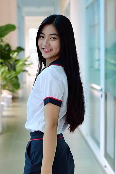 註冊+LINE:yin94win