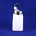 B09-1壓瓶-鐵蓋.jpg