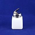 B09-2壓瓶-鐵蓋.jpg
