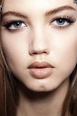 thefemin-2014fall-makeup-trends-03.jpg