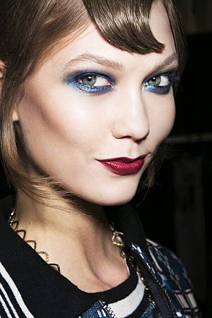 thefemin-2014fall-makeup-trends-27.jpg