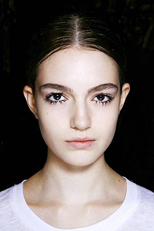 thefemin-2014fall-makeup-trends-04.jpg