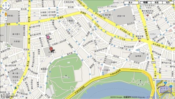 新和國小google_map.JPG