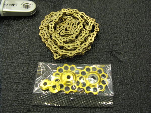 及黃金鏈條及色浮動導輪4.jpg