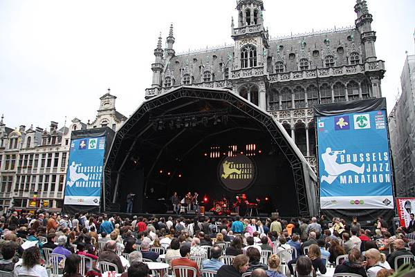 jazz-marathon-grand-place