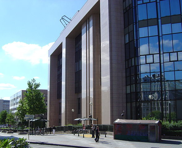 588px-Justus_Lipsius,_Eastern_side
