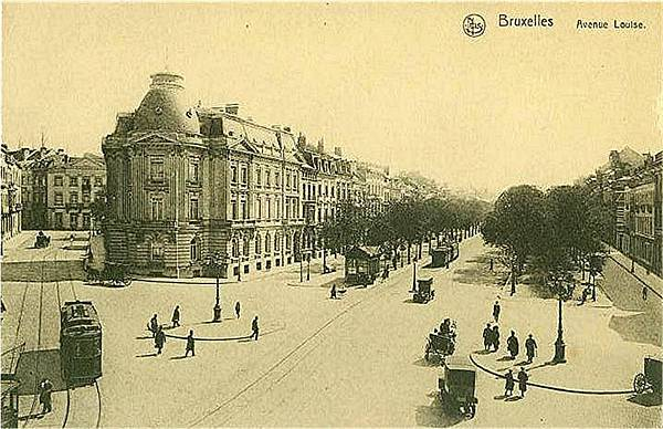 brussels1910_a_