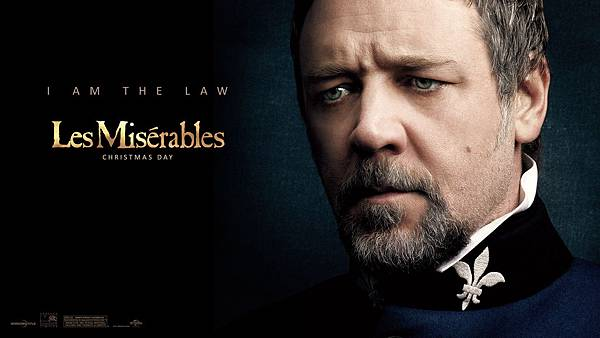 Les-Miserables-Movie-Wallpapers-les-miserables-2012-movie-33248398-1920-1080