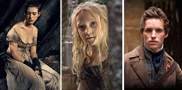 Les-Miserables-Movie-les-miserables-2012-movie-33362070-1600-1000