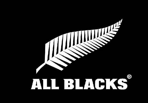 all_blacks_logo