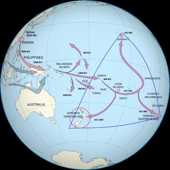 553px-Polynesian_Migration.svg