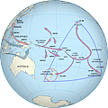 553px-Polynesian_Migration.svg