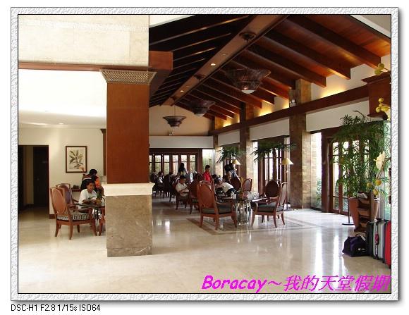 A5-20Regency  lobby.jpg