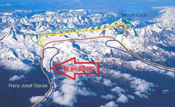 18_Glacier_heli_map