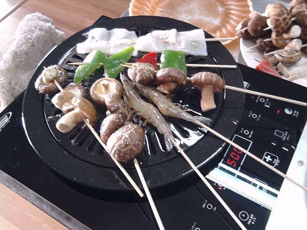 20131029燒烤4