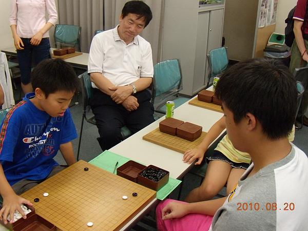 20100820-195.JPG