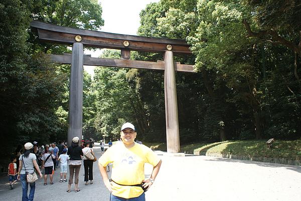 20100823-064.JPG