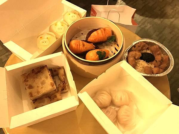 午餐吃什麼_170119_0067.jpg